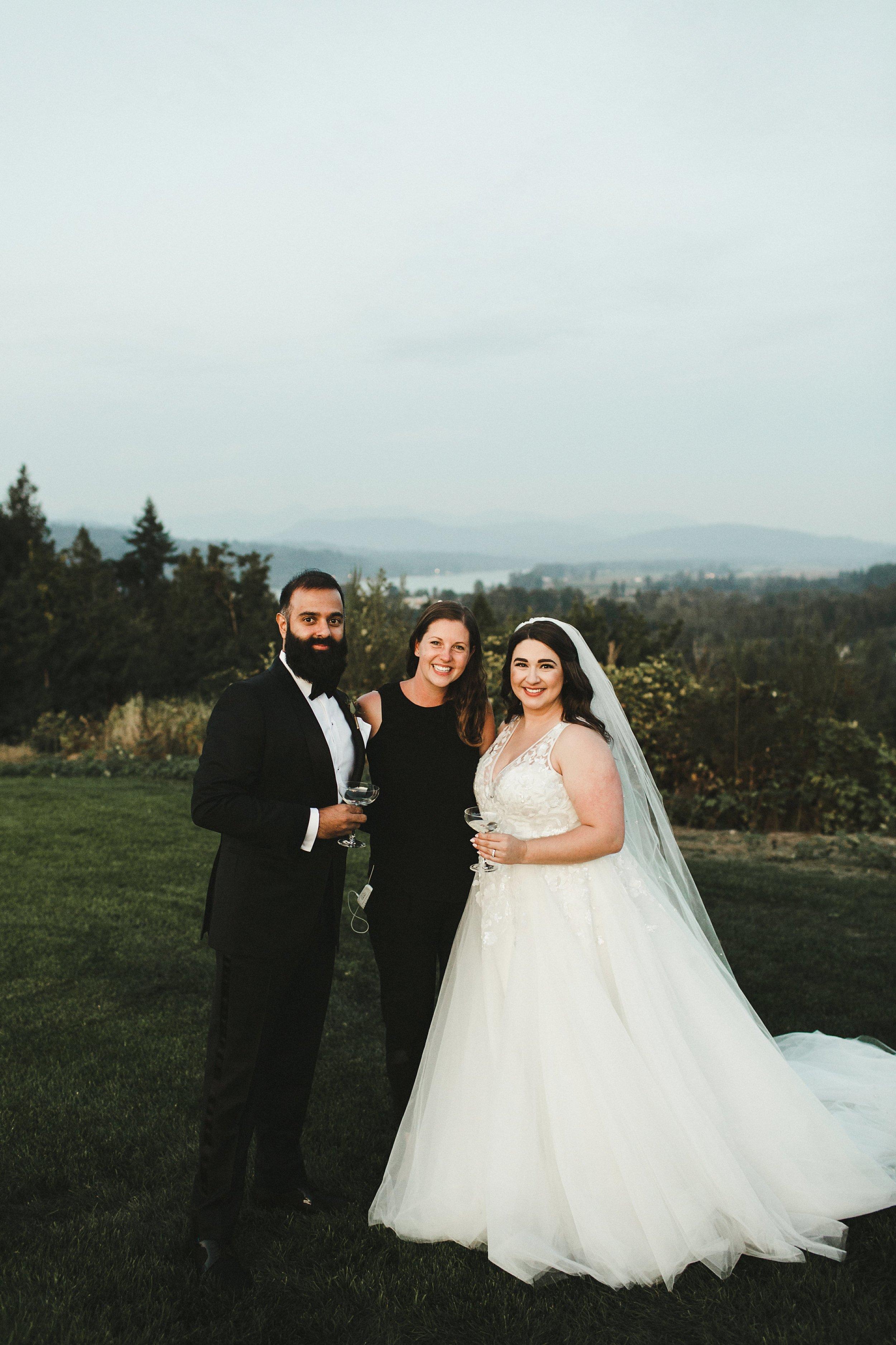 Vancouver Wedding Planner - HUEBRE8.jpg
