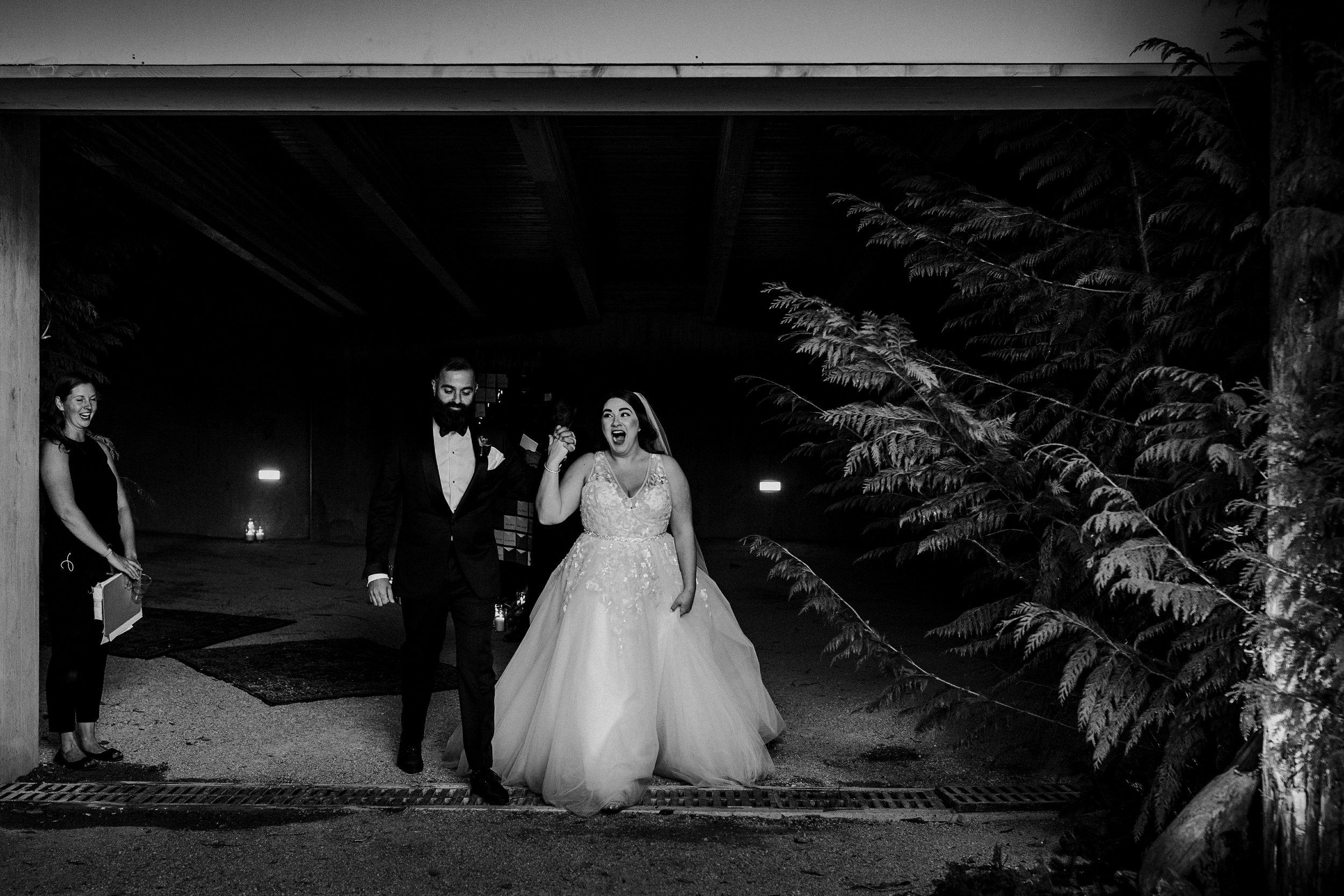 Vancouver Wedding Planner - HUEBRE10.jpg
