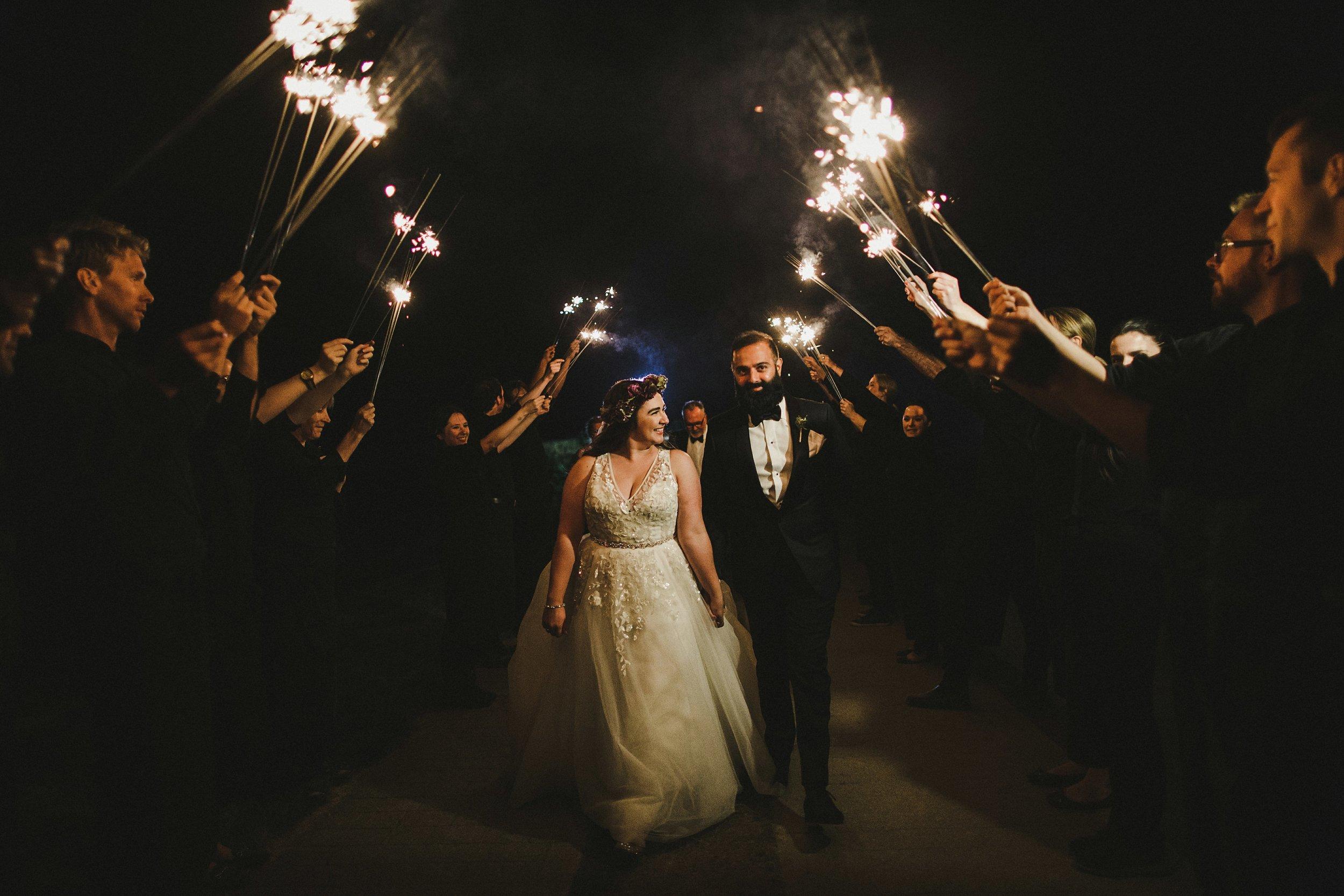 Vancouver Wedding Planner - HUEBRE12.jpg