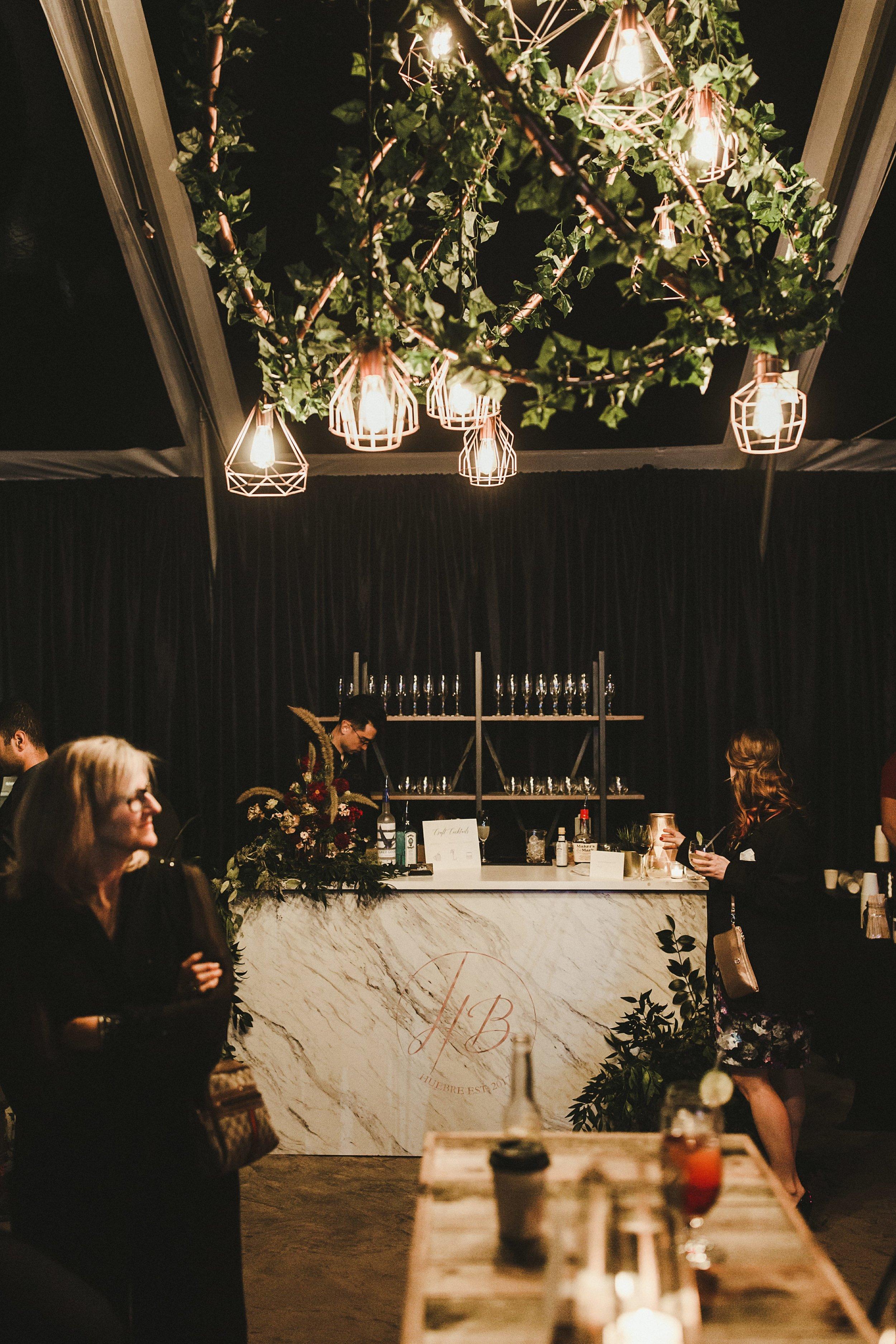 Vancouver Wedding Planner - HUEBRE16.jpg