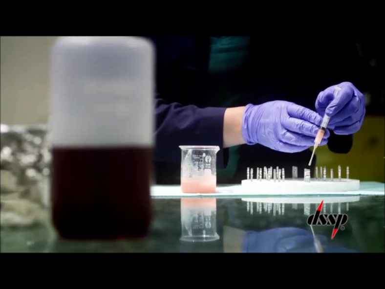 Chemistry Snapshot (2).png