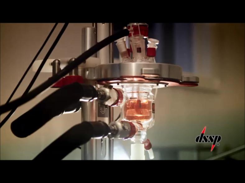 Chemistry Snapshot (3).png