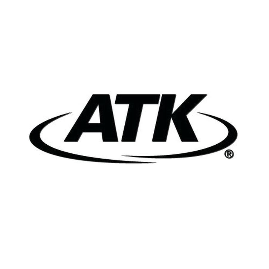 ATK.png