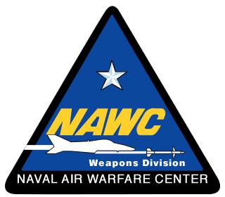 NAWCWD.png