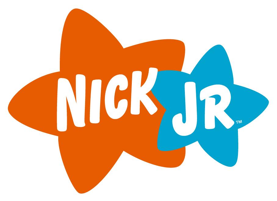 nick-jr.jpg