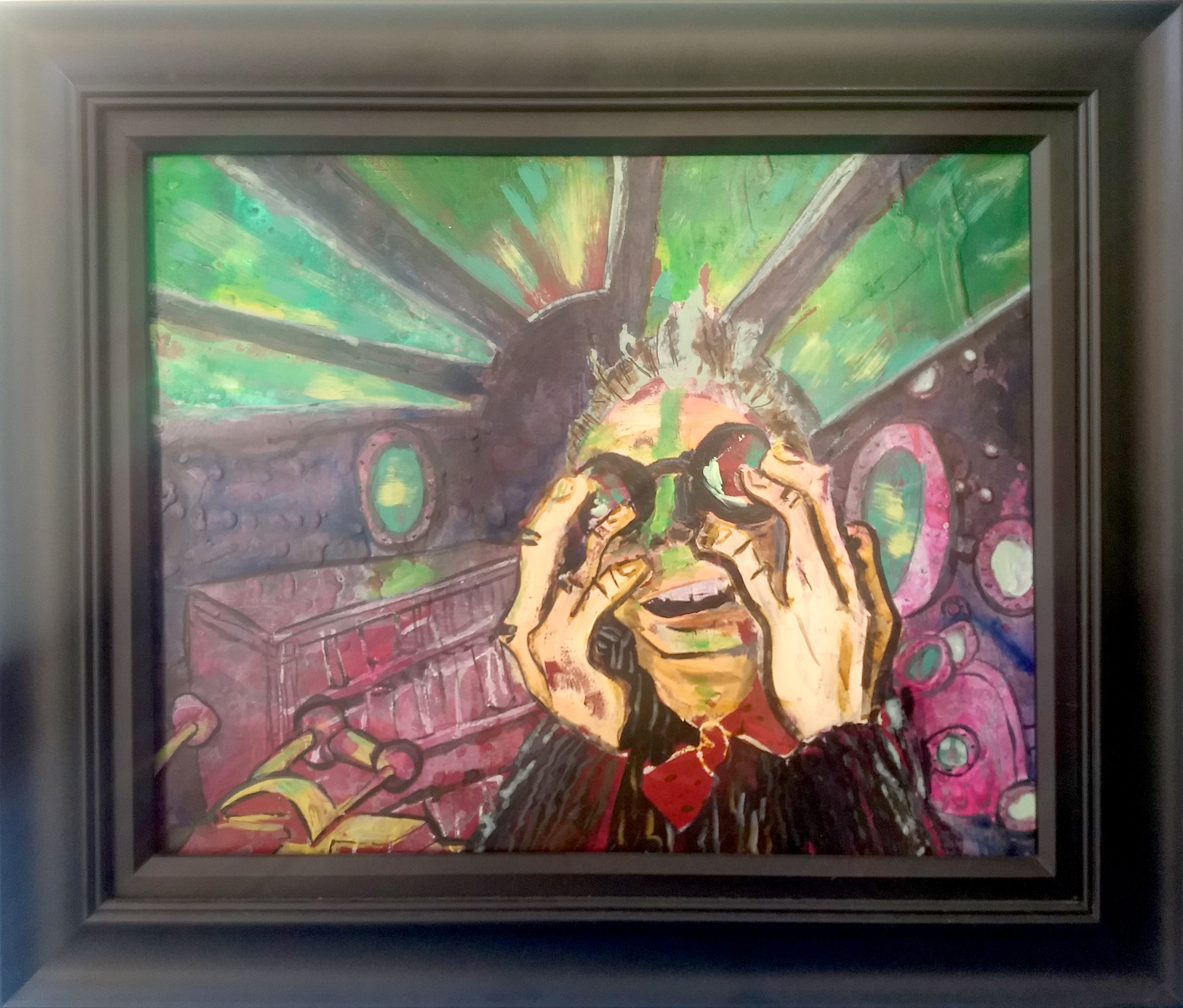 Psychonaut-in-his-ethership-witnesses-ecstatic-vision.jpg