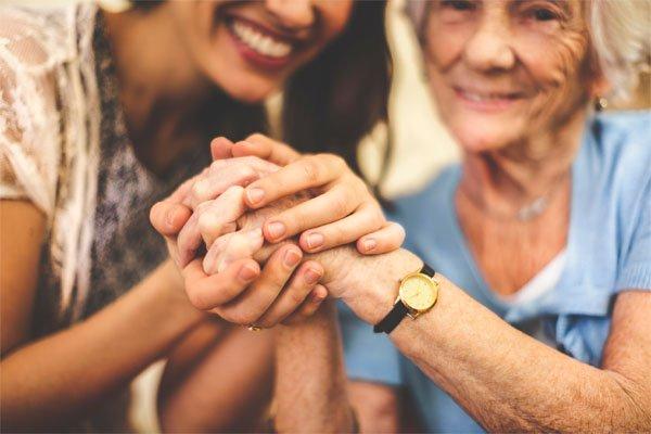 hospice support.jpg