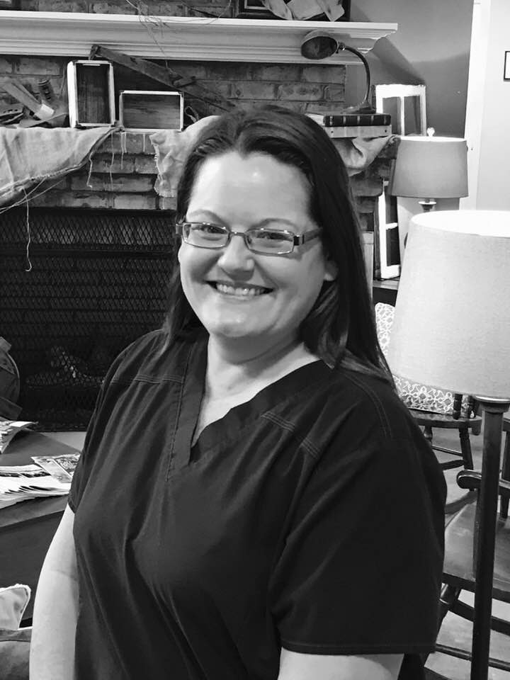 Lori Jenkins, RN