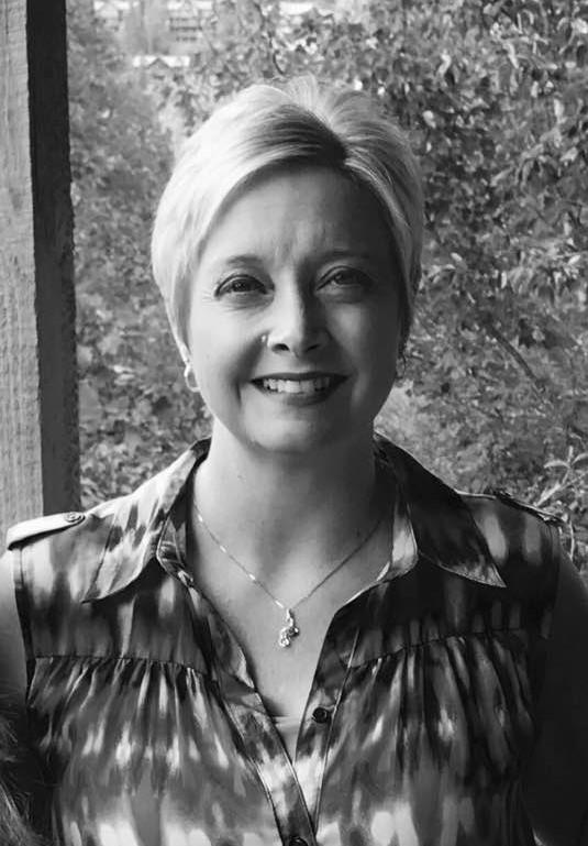 Lisa Wood, RN, CHPN  Home Care Team Coordinator