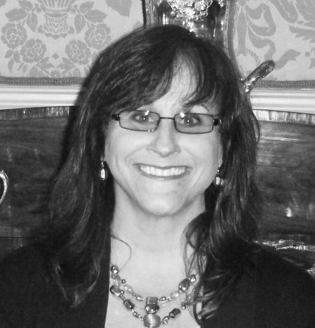 Natalie Barbour, RN, BSW,BSN