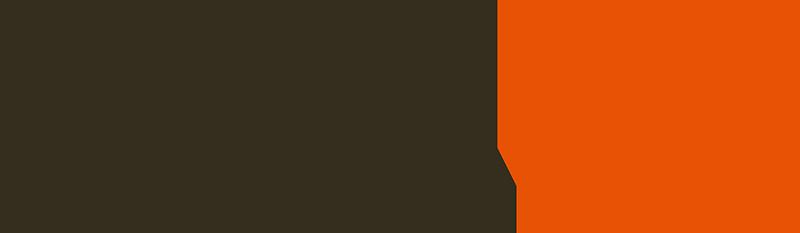 511_logo_PMS.PNG