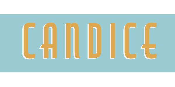 CANDICE LOGO 4.jpg