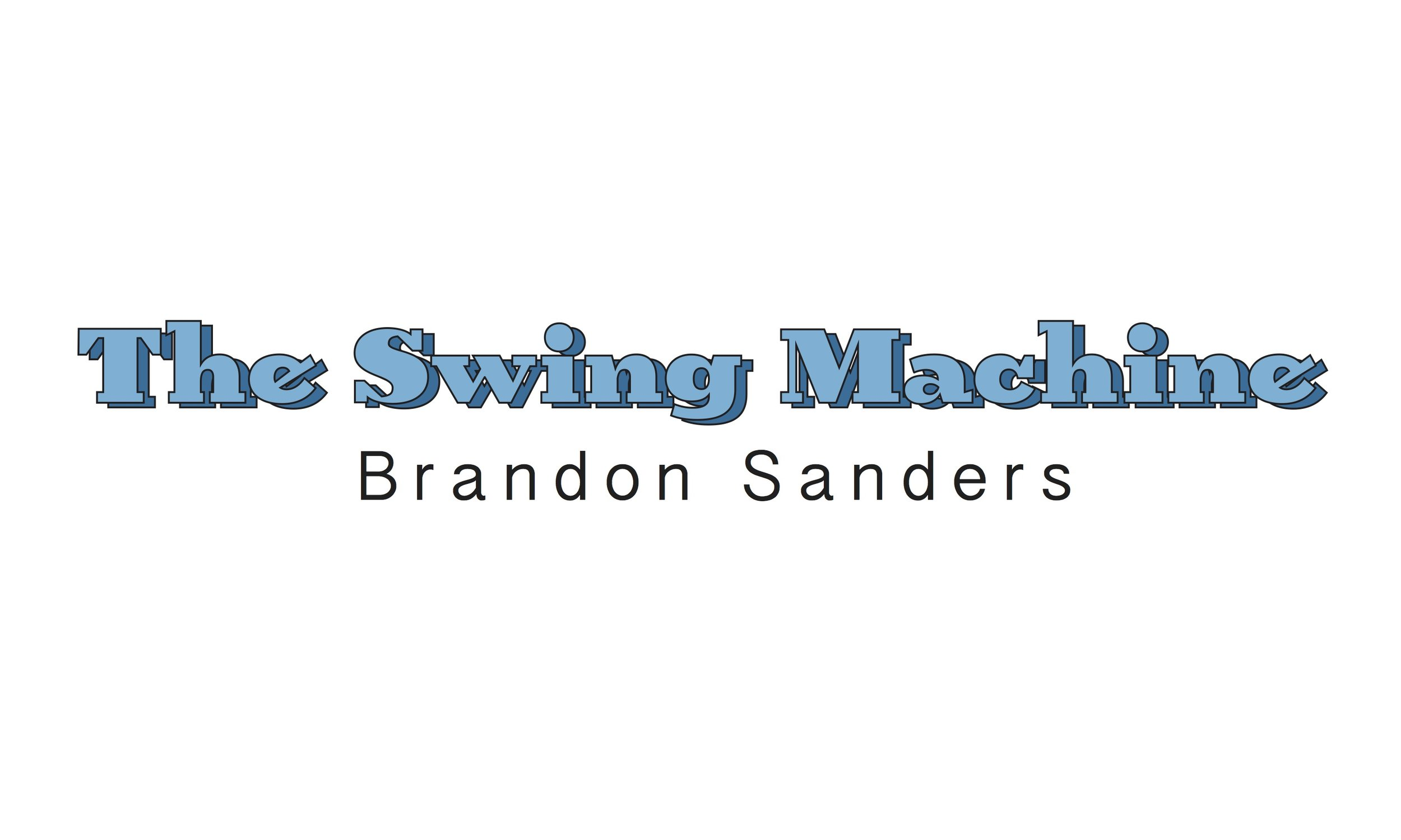 brandon sanders logo2.jpg