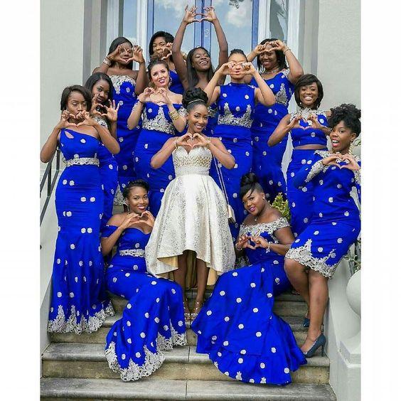 Nigerian_Asoebi_Outfits3.jpg