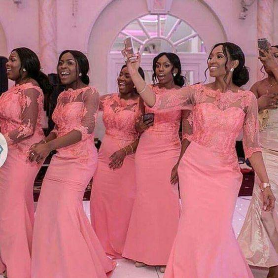 Nigerian_Asoebi_Outfits5.jpg