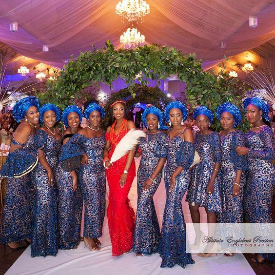 Nigerian_Asoebi_Outfits6.jpg