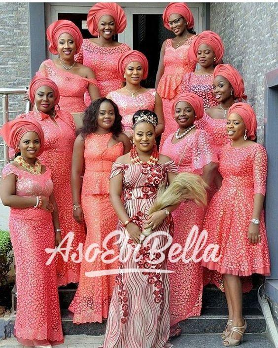 Nigerian_Asoebi_Outfits7.jpg