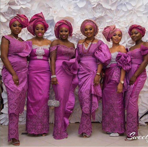 Nigerian_Asoebi_Outfits8.png