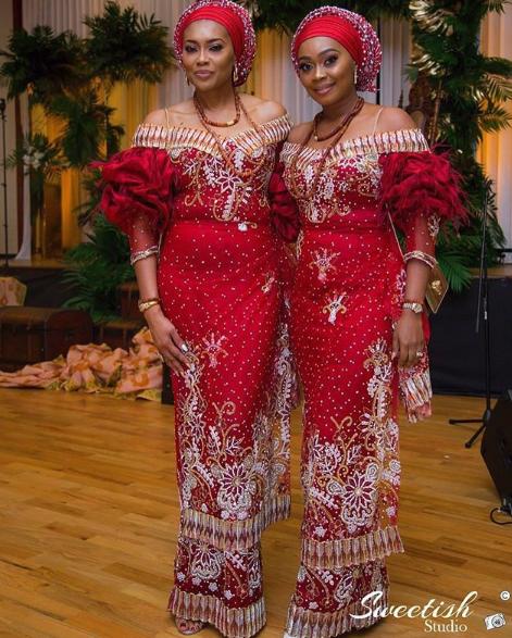 Nigerian_Asoebi_Outfits9.png