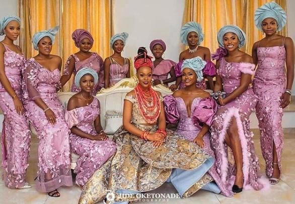 Nigerian_Asoebi_Outfits11.png