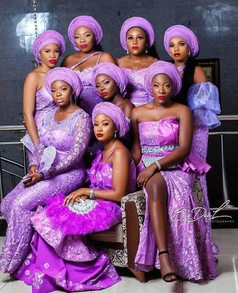 Nigerian_Asoebi_Outfits10.png