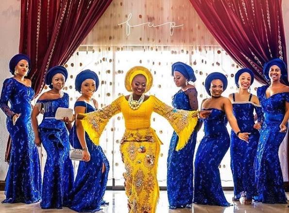 Nigerian_Asoebi_Outfits12.png