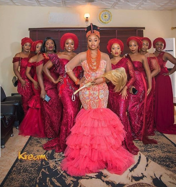 Nigerian_Asoebi_Outfits14.png