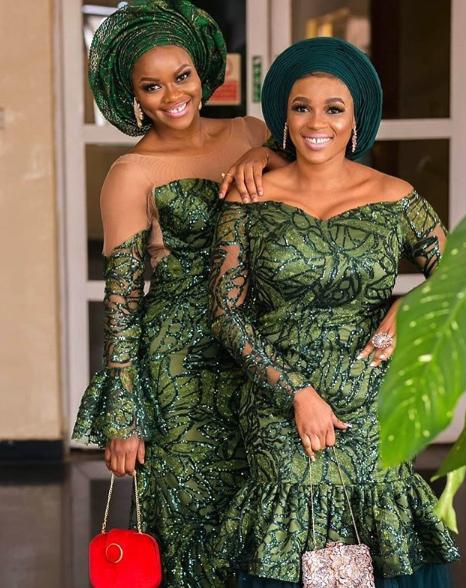 Nigerian_Asoebi_Outfits15.png