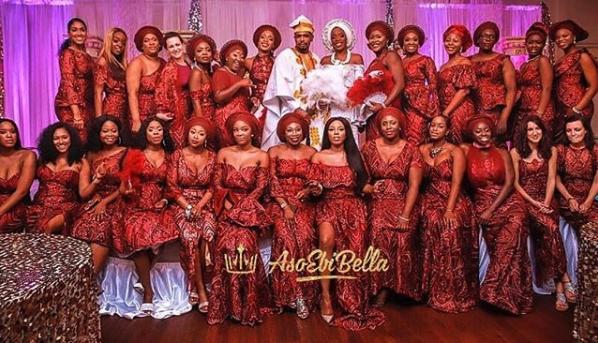 Nigerian_Asoebi_Outfits16.png