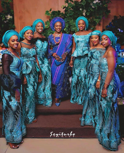 Nigerian_Asoebi_Outfits18.png