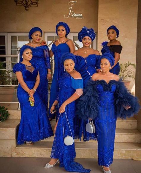Nigerian_Asoebi_Outfits19.png