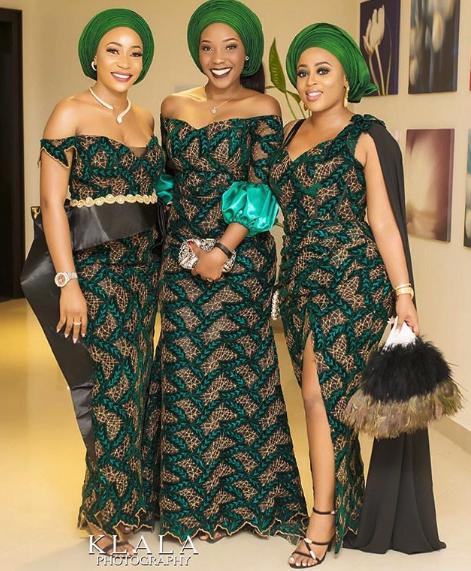 Nigerian_Asoebi_Outfits20.png