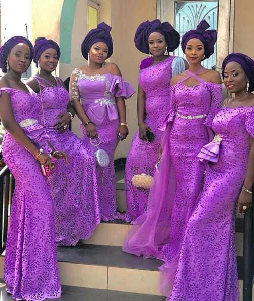 Nigerian_Asoebi_Outfits21.png