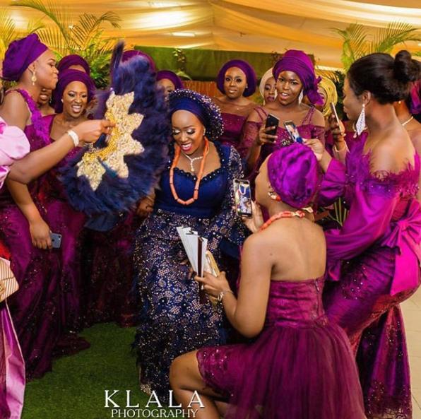 Nigerian_Asoebi_Outfits22.png