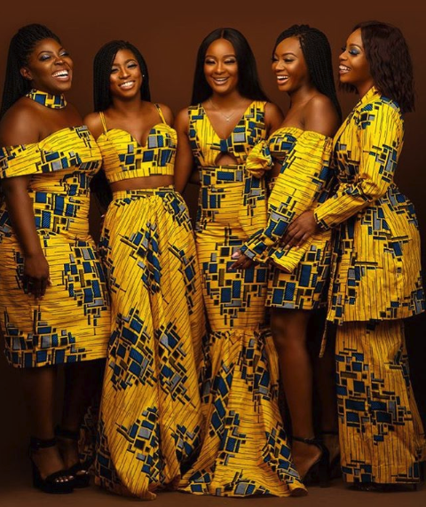 Nigerian_Asoebi_Outfits23.png