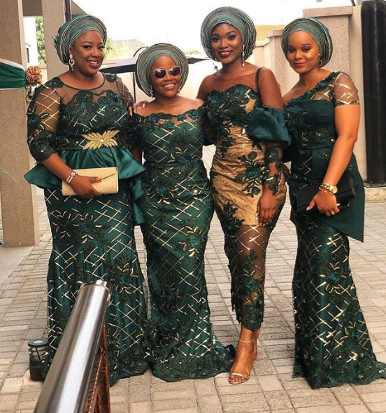 Nigerian_Asoebi_Outfits24.png