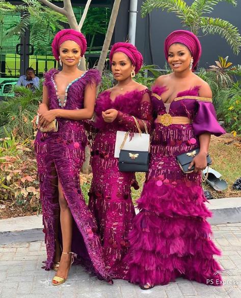 Nigerian_Asoebi_Outfits25.png