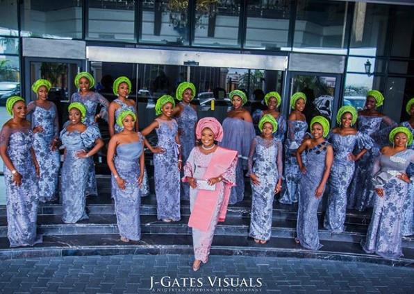 Nigerian_Asoebi_Outfits27.png