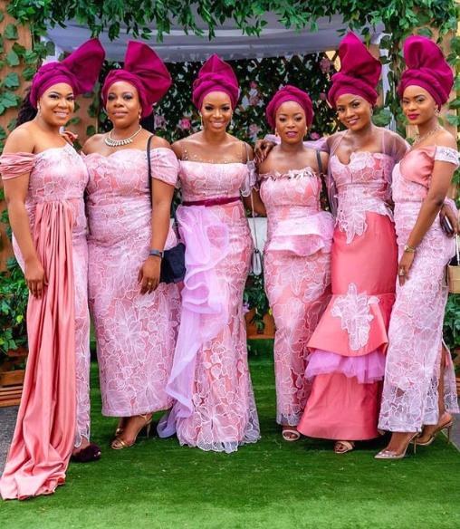 Nigerian_Asoebi_Outfits26.png