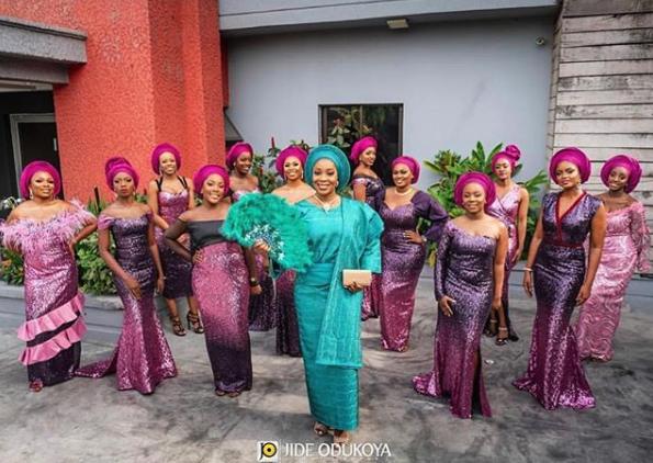 Nigerian_Asoebi_Outfits28.png