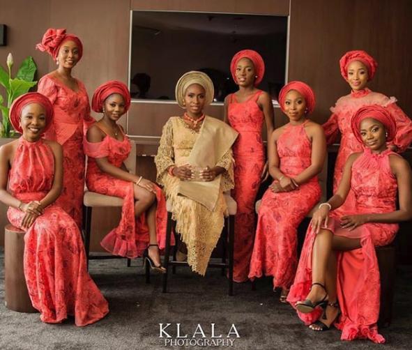 Nigerian_Asoebi_Outfits29.png