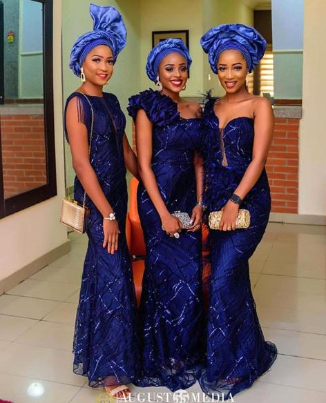 Nigerian_Asoebi_Outfits31.png