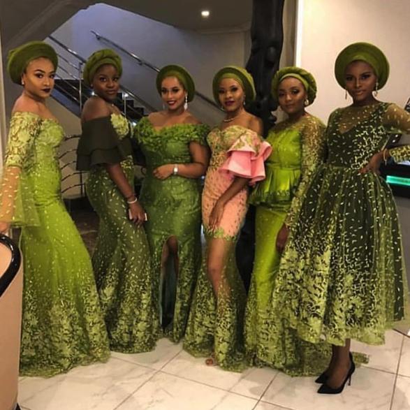 Nigerian_Asoebi_Outfits30.png