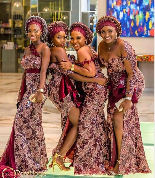 Nigerian_Asoebi_Outfits33.png