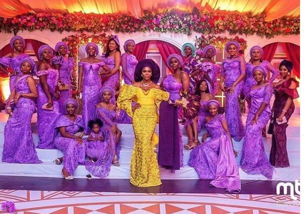 Nigerian_Asoebi_Outfits34.png