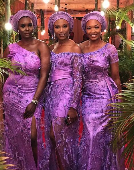 Nigerian_Asoebi_Outfits35.png