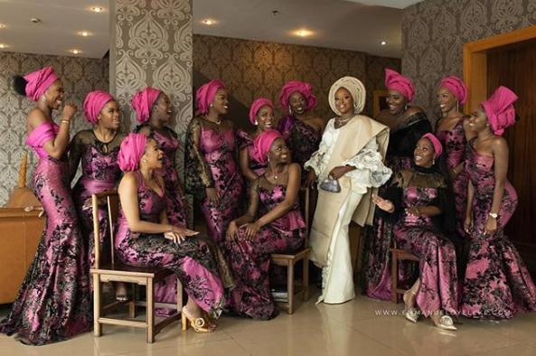 Nigerian_Asoebi_Outfits36.png