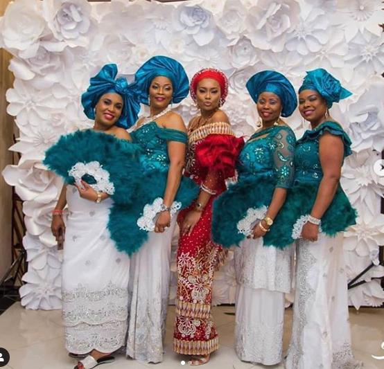 Nigerian_Asoebi_Outfits38.png