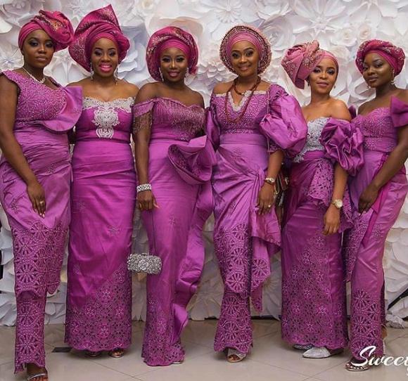 Nigerian_Asoebi_Outfits40.png