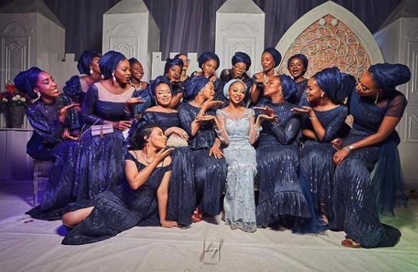 Nigerian_Asoebi_Outfits41.png